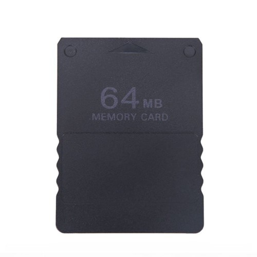 64MB-font-b-Memory-b-font-font-b-Card-b-font-Save-Game-Data-Stick-Module