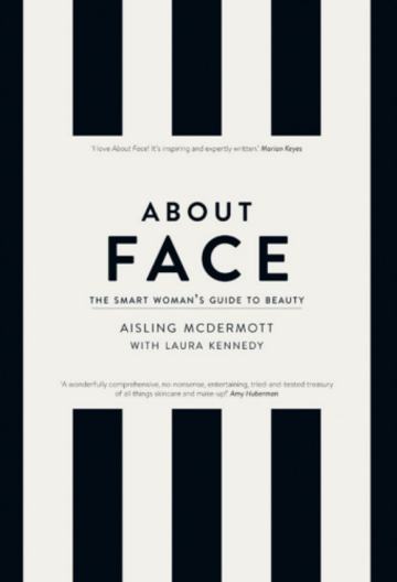 aboutface