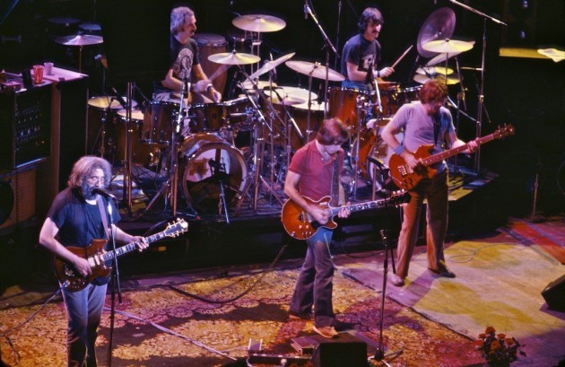 3-founding-under-armour-wasnt-planks-first-job-he-had-a-flower-business-parked-cars-and-grew-a-shaggy-beard-and-sold-t-shirts-and-bracelets-at-grateful-dead-concerts