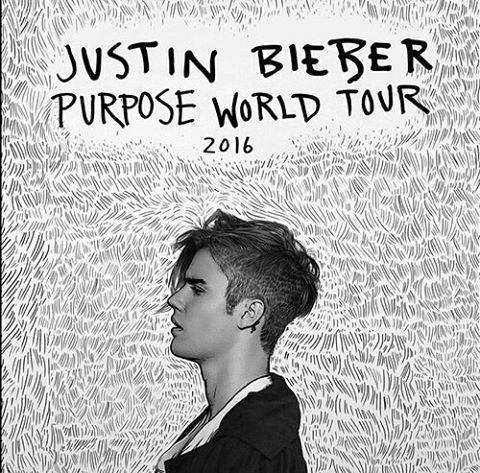 see you next year baby ♡ #purposetour #purposeworldtour
