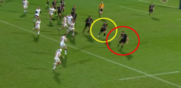Try. 4