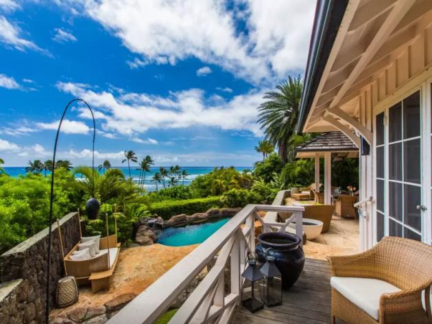 5-honolulu-hawaii-the-diamond-head-seaside-hideaway-costs-3819-a-night-over-new-years-eve