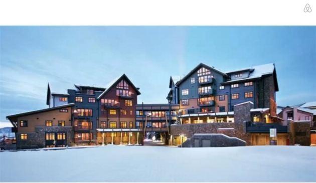 4-steamboat-springs-colorado-for-a-ski-in-resort-like-experience-this-slope-side-four-bedroom-residence-rented-for-4167-a-night-over-new-years-eve