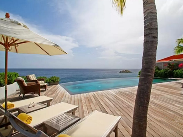 3-saint-barts-with-your-own-private-infinity-pool-this-three-bedroom-villa-in-the-caribbean-went-for-4929-a-night-over-new-years-eve