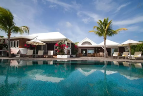 while-almost-5000-a-night-over-the-holidays-this-st-barts-villa-can-be-booked-for-as-low-as-1889-a-night-depending-on-the-season