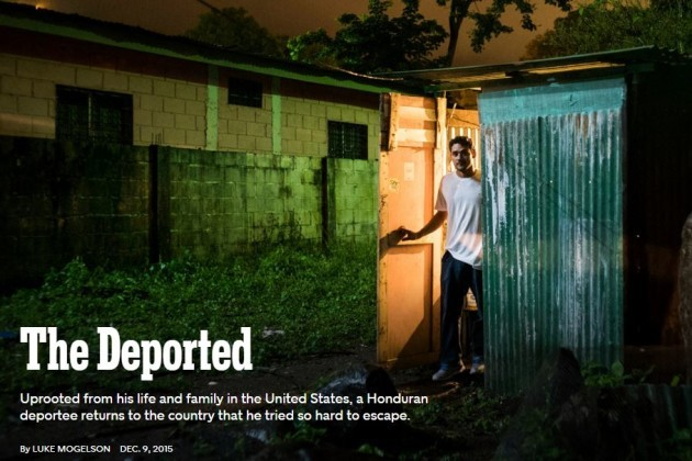 ny times deported