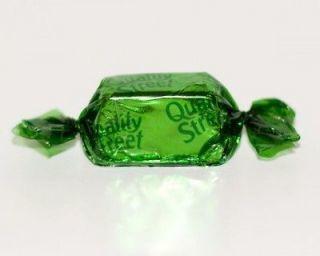 155028059_nestle-quality-street-green-milk-chocolate-block-x50---