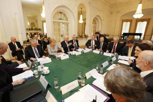 0003 Irish British and Northern Ireland Meeting copy