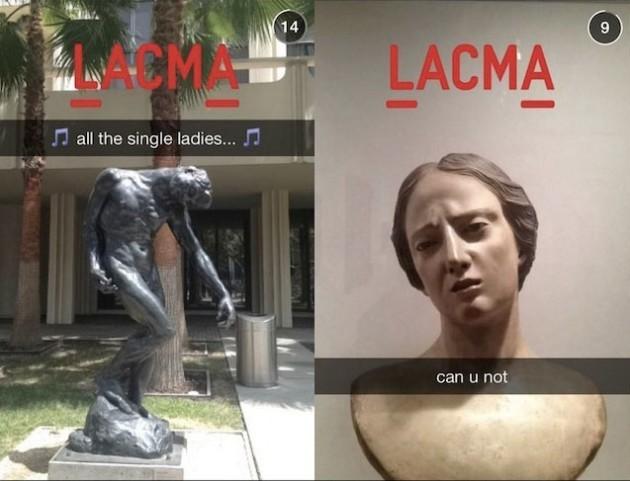 lacma-group1