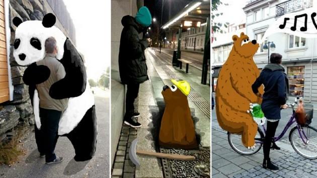 geeohsnap-snapchat-art