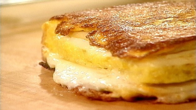 turkey-monte-cristo-sandwich