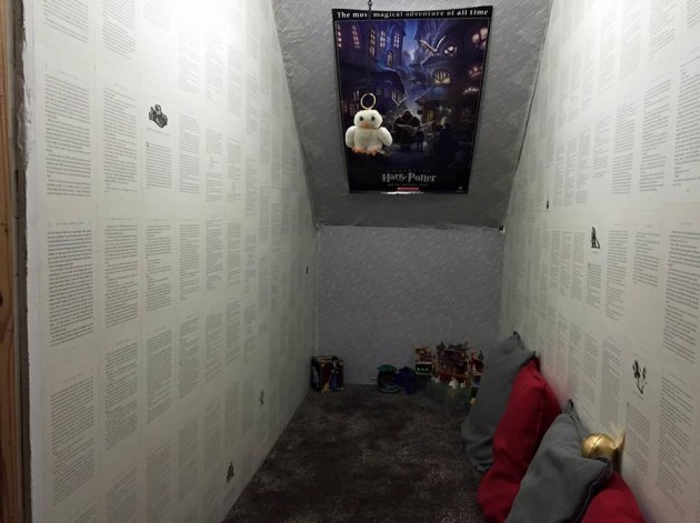 cupboard5