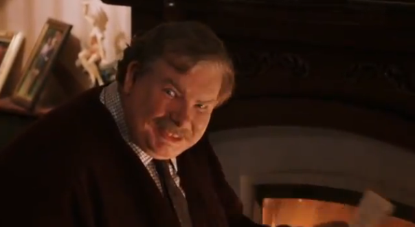 vernon-dursley-harry-potter-5