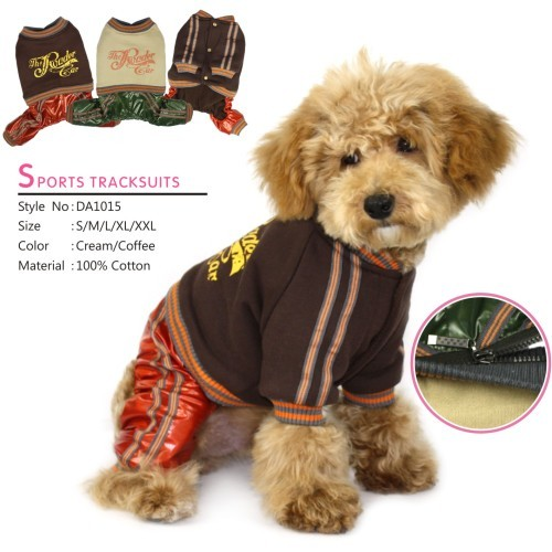 Pet-Supplies-Dog-Trousers-DA1015-
