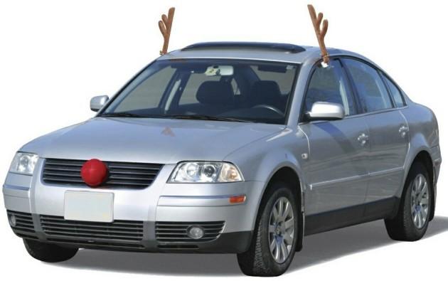 reindeer-car-costume-67388