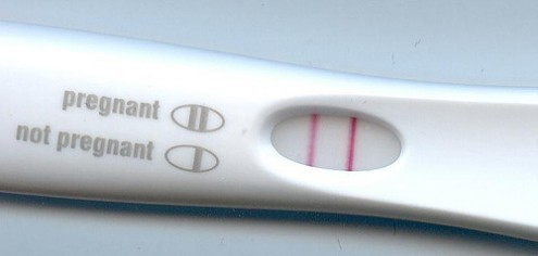 pregnancy_test_positive1-495x236