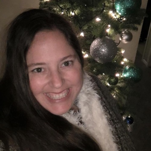 Nicole Short-Wibel's Photos - Nicole Short-Wibel   Facebook