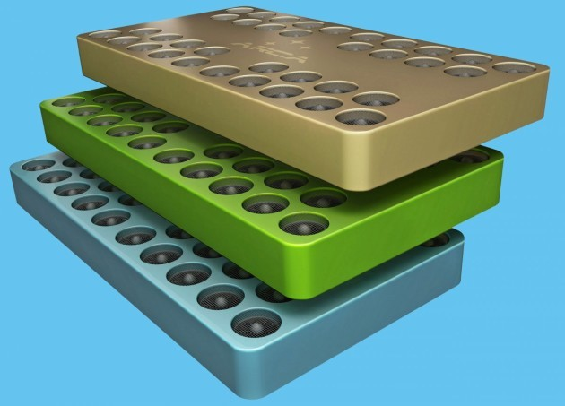the-arcaboard-will-be-available-for-purchase-starting-in-april-2016-the-company-plans-on-selling-the-hoverboard-in-three-colors-green-blue-and-beige