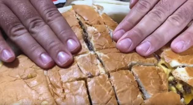 burgerpie2