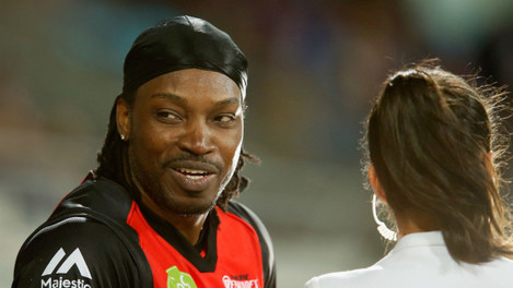 chrisgayle-cropped_1rr5ly819hewp11431nuajrr9s
