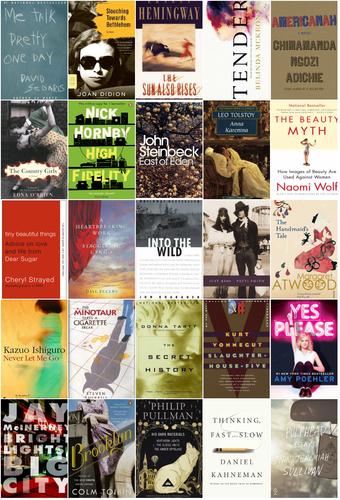 twentysomethingbooks