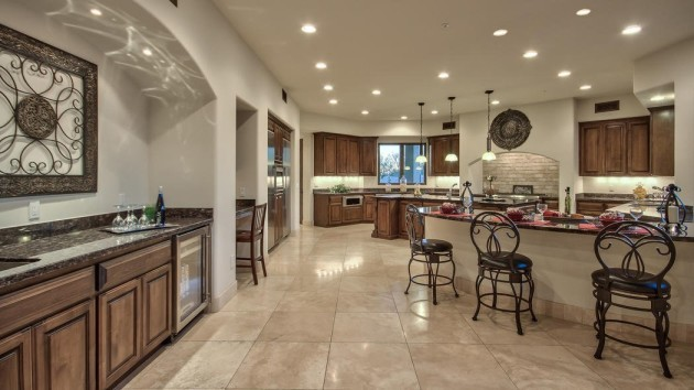 the-kitchen-is-so-large-its-slightly-intimidating