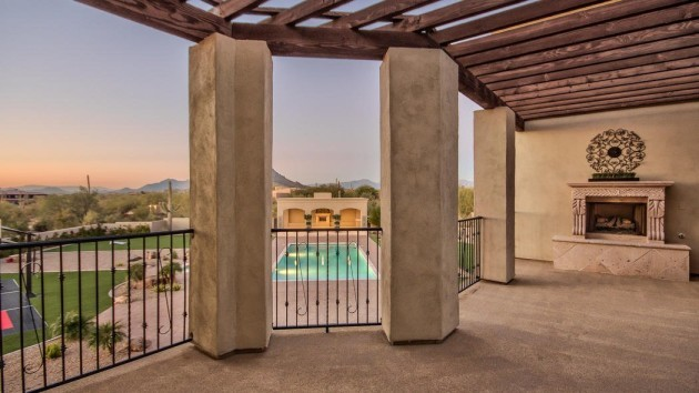 a-veranda-overlooks-all-the-action