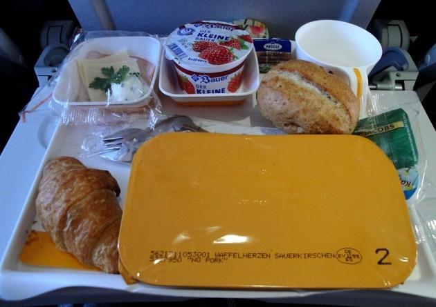 breakfast-676489_960_720