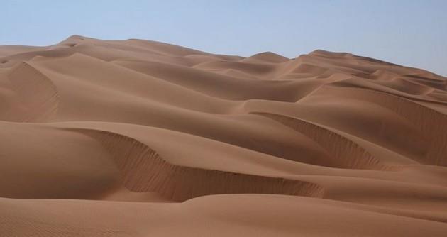 3 desert wikimedia