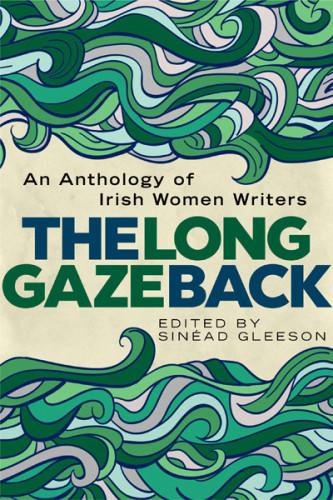 The-Long-Gaze-Back