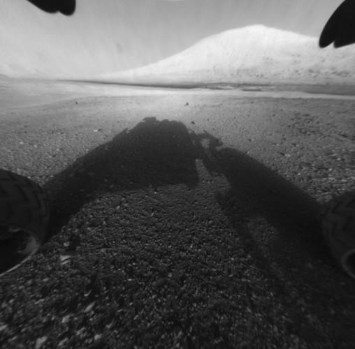 7 NASA JPL-Caltech