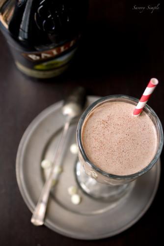 nutella-irish-cream-milkshake_web-8388
