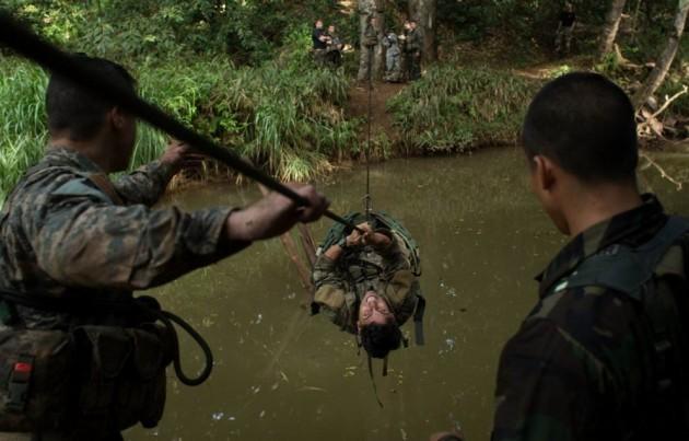 3 US Army_Spc. Benjaman Pollhein