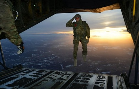 6 Flickr_The US Army
