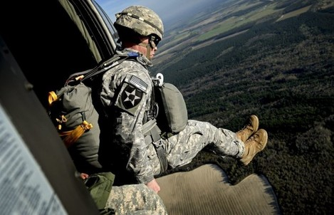 9 US Air Force_Staff Sgt. Nathan Lipscomb