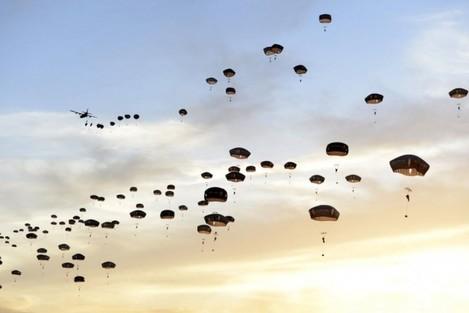10 US Air Force_Staff Sgt. Sean Martin