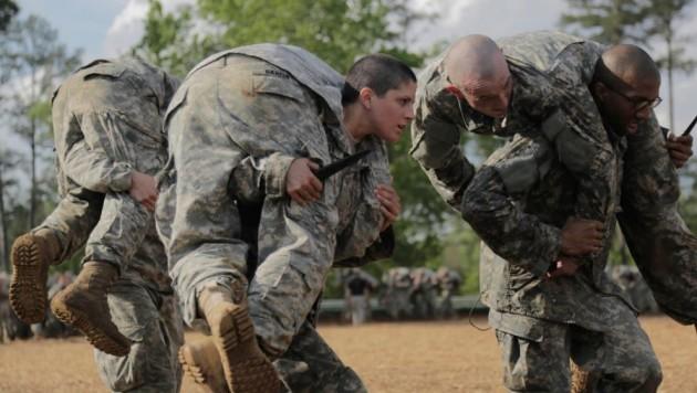 11 US Army_Spc. Nikayla Shodeen