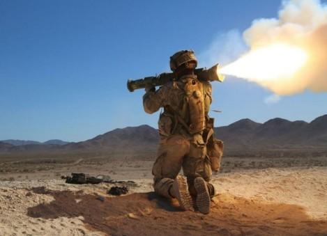 15 US Army_Spc. Michelle U. Blesam