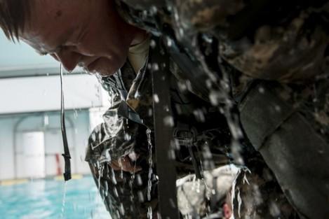 17 US Army_Master Sgt. Michel Sauret