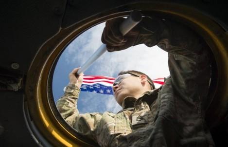 22US Air Force_Staff Sgt. Cody H. Ramirez