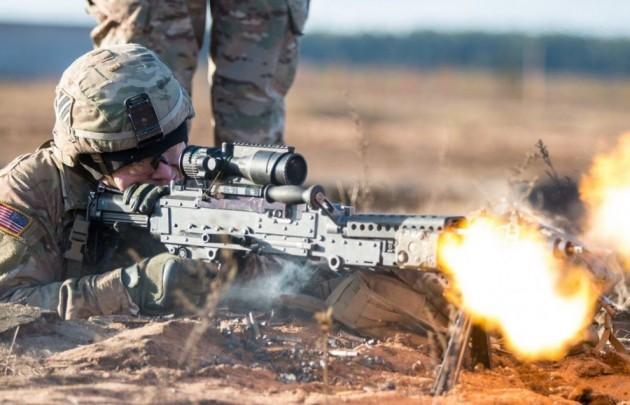 27 US Army_Staff Sgt. Michael Behlin