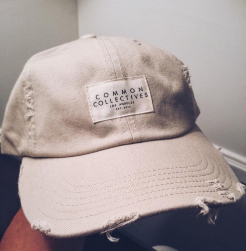 cd634c40e9d Here s how dad hats became one of the hottest trends in fashion