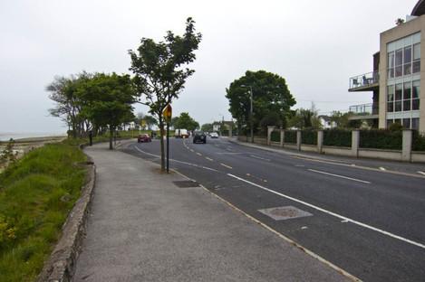 portmarnock-coast-road