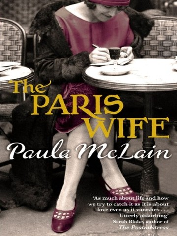 P-Wife-cover-pb-virago-Waterstones