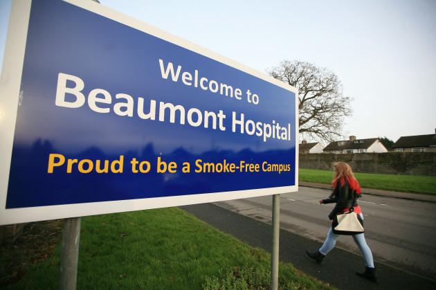 8/1/2015 Beaumont Hospitals