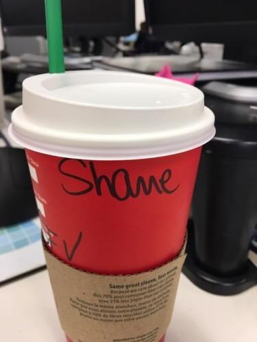 shame2