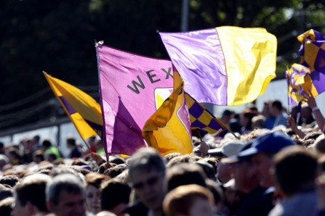 general-view-of-wexford-flags-in-the-crowd-752x501