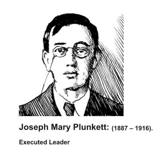 plunkett