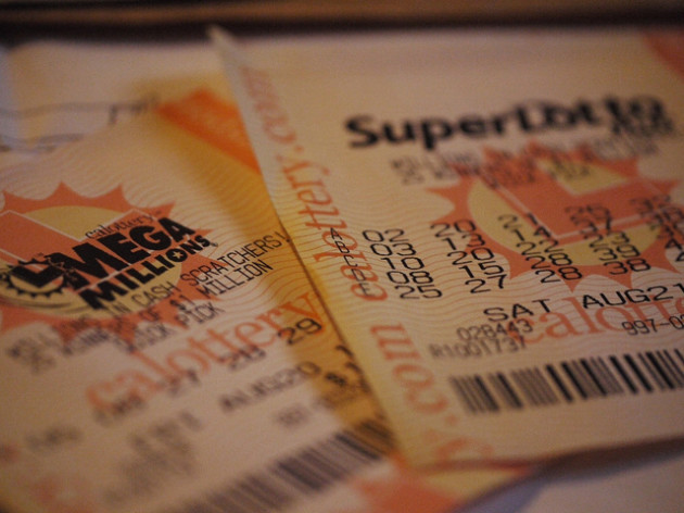 Here are 21 lottery winners that blew it all · TheJournal ie