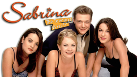 Sabrina, the Teenage Witch (TV series) - Wikipedia, the free encyclopedia